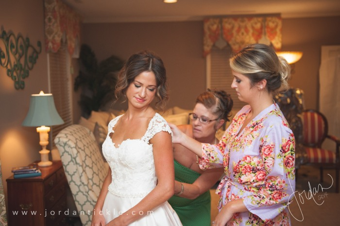 carolina_marina_wedding_jordan_tickle_photography-5