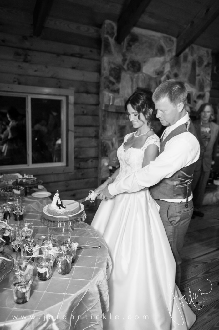 carolina_marina_wedding_jordan_tickle_photography-55