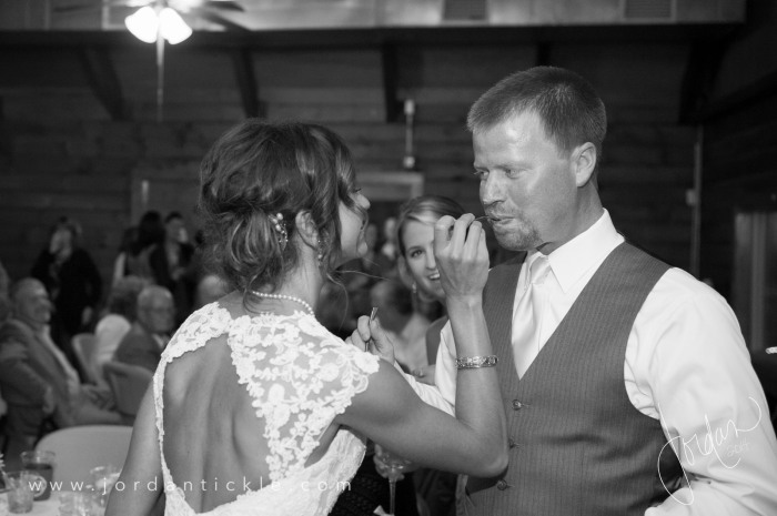 carolina_marina_wedding_jordan_tickle_photography-57