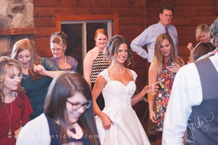 carolina_marina_wedding_jordan_tickle_photography-59