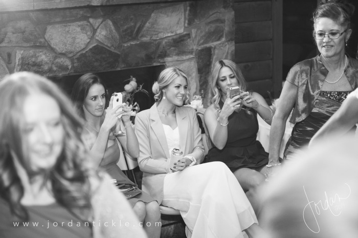 carolina_marina_wedding_jordan_tickle_photography-60