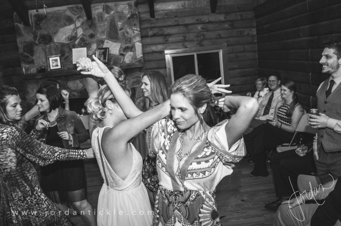 carolina_marina_wedding_jordan_tickle_photography-62