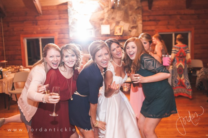 carolina_marina_wedding_jordan_tickle_photography-63