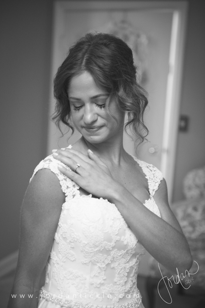 carolina_marina_wedding_jordan_tickle_photography-7