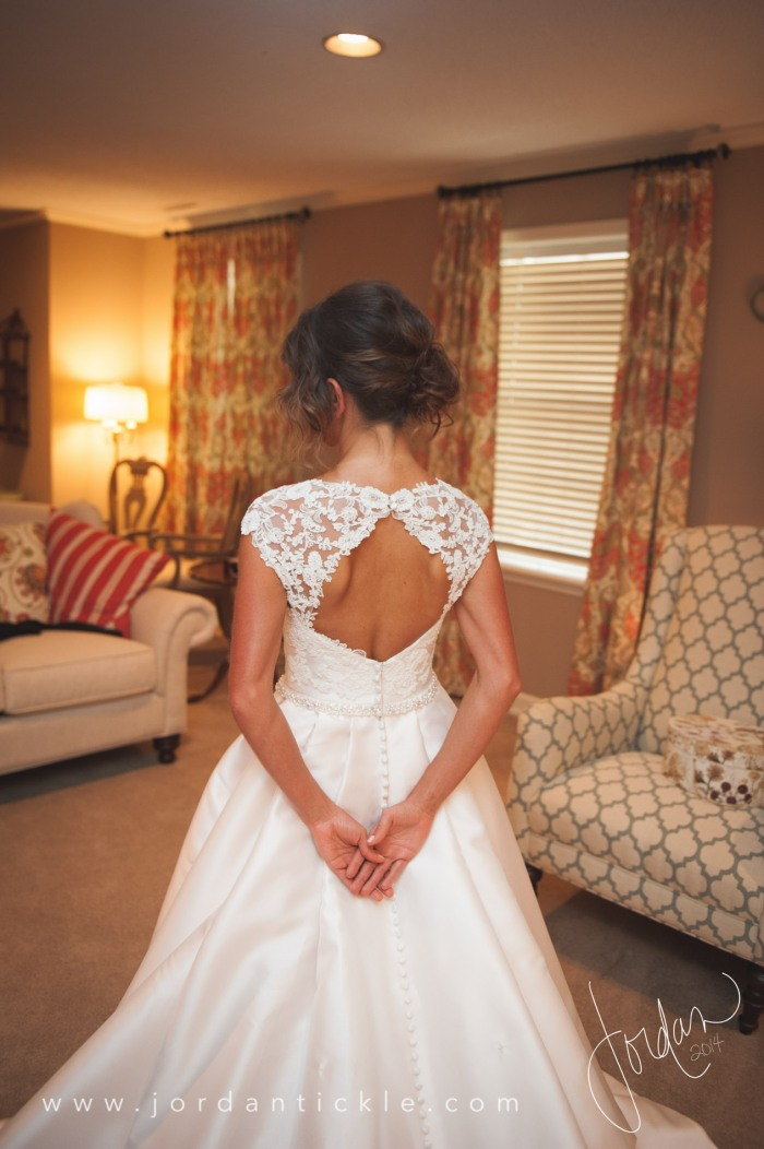 carolina_marina_wedding_jordan_tickle_photography-8